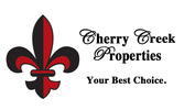Cherry Creek Properties PM, LLC