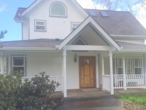Pet Friendly for Rent in Eugene