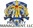 CITA Property Management