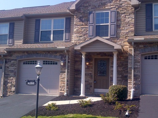 House for Rent in Harrisburg