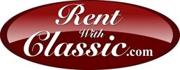 Classic Real Estate Management, Inc.