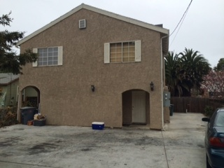 Apartment for Rent in Vallejo