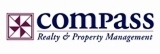 Compass Property Management