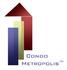 Condo Metropolis LLC