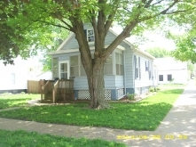 Pet Friendly for Rent in Bloomington