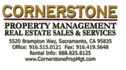 Cornerstone Property Management Services, Inc