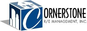 Cornerstone R/E Management, Inc.