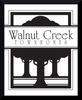 Walnut Creek Ltd Partnership