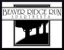 Beaver Ridge Run