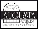 Augusta Square