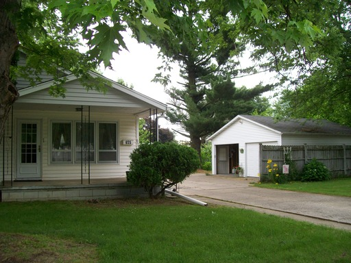 House for Rent in Macomb