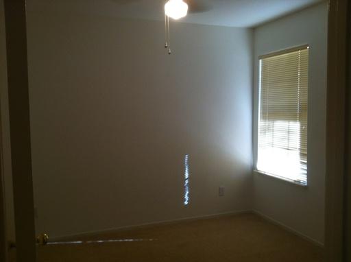 1075 Carrie Street Stockton Ca 95206