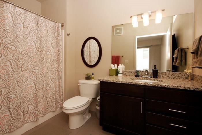 varsity theater bathroom.  Rental Listings