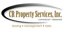 CR Property Services, Inc
