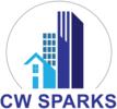 CW Sparks Management