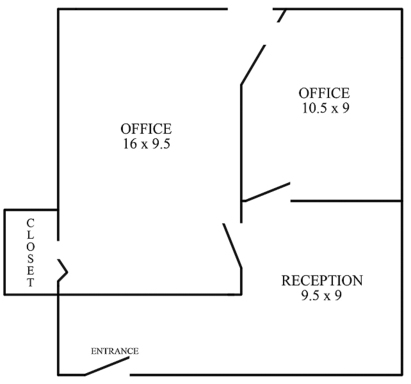 96616354480676921 additionally Plan details also Plan For 28 Feet By 32 Feet Plot  Plot Size 100 Square Yards  Plan Code 1311 as well Home Floor Plans besides Plan For 22 Feet By 42 Feet Plot  Plot Size 103 Square Yards  Plan Code 1328. on 400 square feet