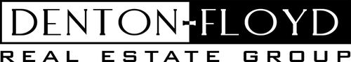 Denton Floyd Real Estate Group