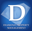 Diamond Property Management LLC