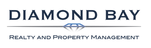 Diamond Bay Realty & Property Management, Inc.