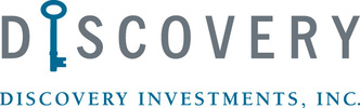 Discovery Investments, Inc.