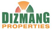Dizmang Properties, Inc.
