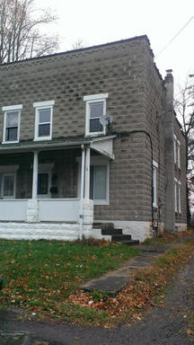 House for Rent in Stroudsburg
