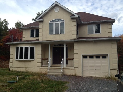 House for Rent in Long Pond
