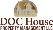 Doc House Property Management