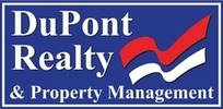 DuPont Realty & Property Management, Inc.