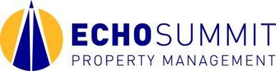 Echo Summit Properties