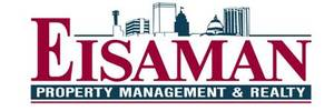 Eisaman Property Management LLC