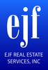 EJF Real Estate Service