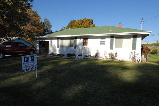 House for Rent in Arnold