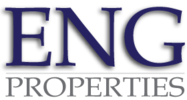 ENG Properties, Inc.