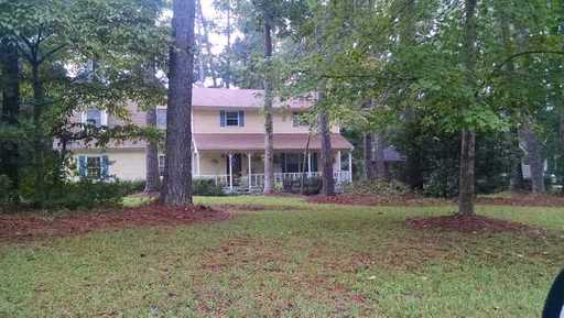 House for Rent in Griffin