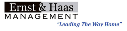 Ernst and Haas Management Co.