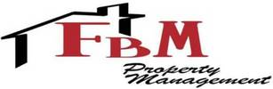 FBM Property Management