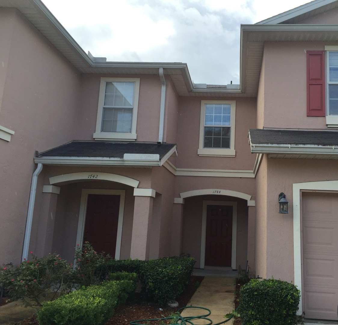 Apartments And Houses For Rent Near Me In Turtle Creek