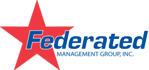 Federated Management Group, Inc.