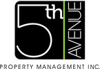 5th Avenue Property Management