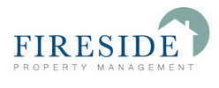 Fireside Property Management