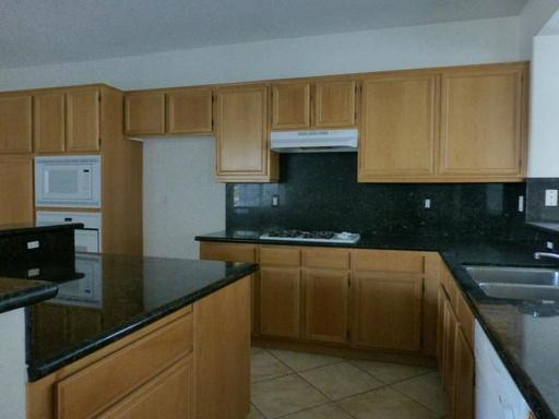 Apartment for Rent in Moreno Valley