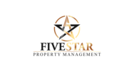 Five Star Property Management