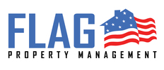 FLAG Property Management
