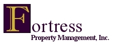 Fortress Property Management, Inc.