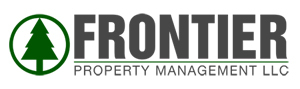 Frontier Property Mgmt, LLC