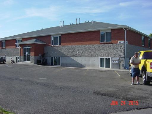 Full House Property Management Llc Great Falls Mt