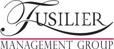 Fusilier Management Group