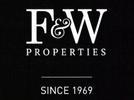 F & W Properties Inc.