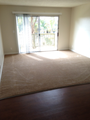 Apartment for Rent in Oxnard